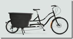 bike-black-bucket-850_large