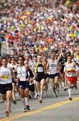 Marathon_runners_AP2