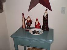 Christmas 2010 008