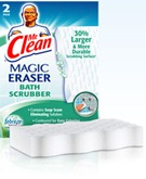 mrclean-magic-eraser-bath-scrubber