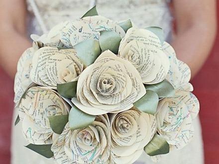 paper-flowers-2
