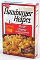 hamburger-helper-logo1