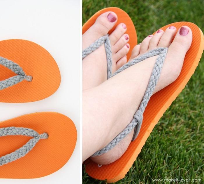 braided-flip-flops1-670x603