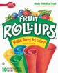 fruit-roll-ups-16894