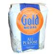 gold-medal-flour-printable-coupoon1