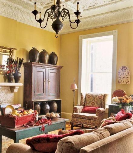 125-1005-living-room-lgn
