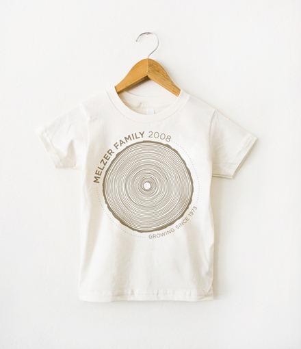 familyreunionshirts-treerings-1