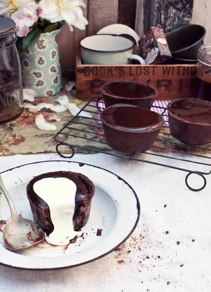 Blogpost_July18-33-CHOCOLATE TARTS 1