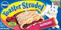 Pillsbury-Toaster-Strudels-Coupon