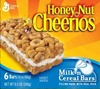 general_mills_honey_nut_cheerios_milk_n_cereal_bar
