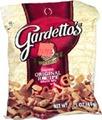 Gardettos-SnackMix-Orig