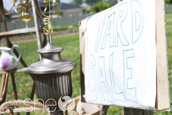 yard-sale-tips-3