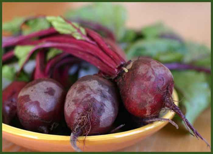 beets-whats-not-to-love