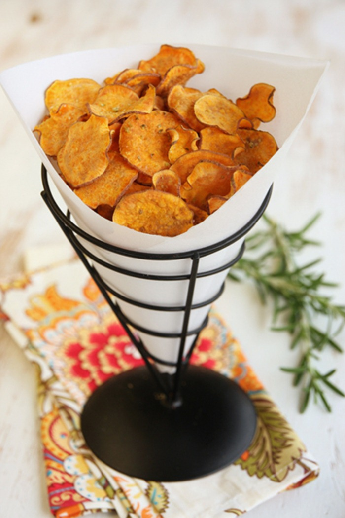 Healthy-Baked-Sweet-Potato-Chips-from-Our-Best-Bites