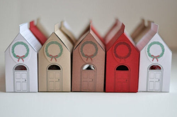House-Gift-Box-1-sample_thumb1