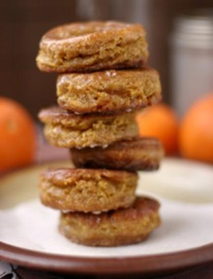 Babble-Pumpkin-Donuts-230x300