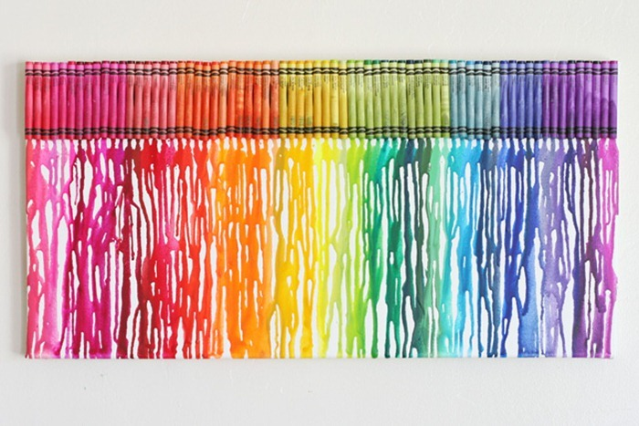Melted-crayon-rainbow-art_thumb1