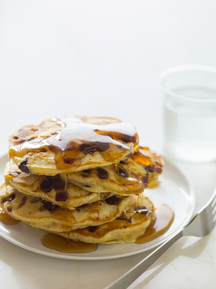 bacon-chocolate-orange-pancakes_thum