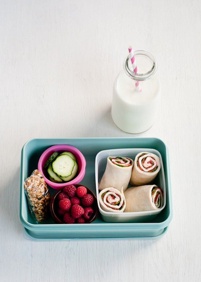 turkey-wrap-with-berries-and-cucumbers