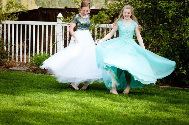 Mormon Prom-9475